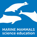 Marine Mammals Science Education